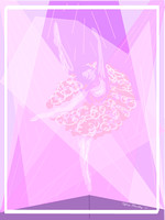 Flewelling_Tiffany_W4A3purple